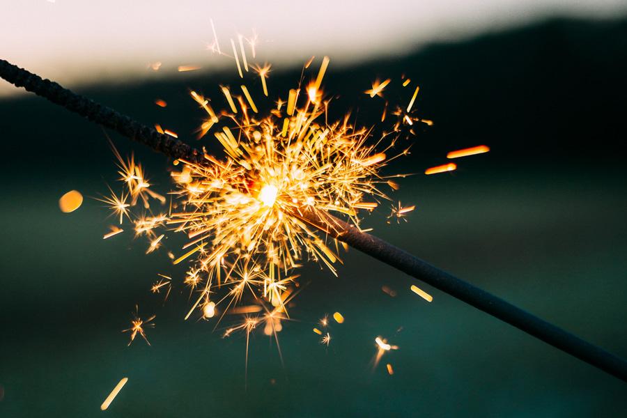 Cómo lograr que nuestros propósitos de año nuevo se cumplan
