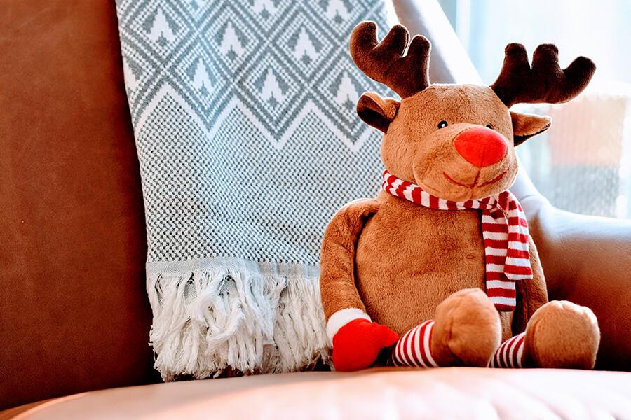La Navidad en tiempo de pandemia desde la psicología